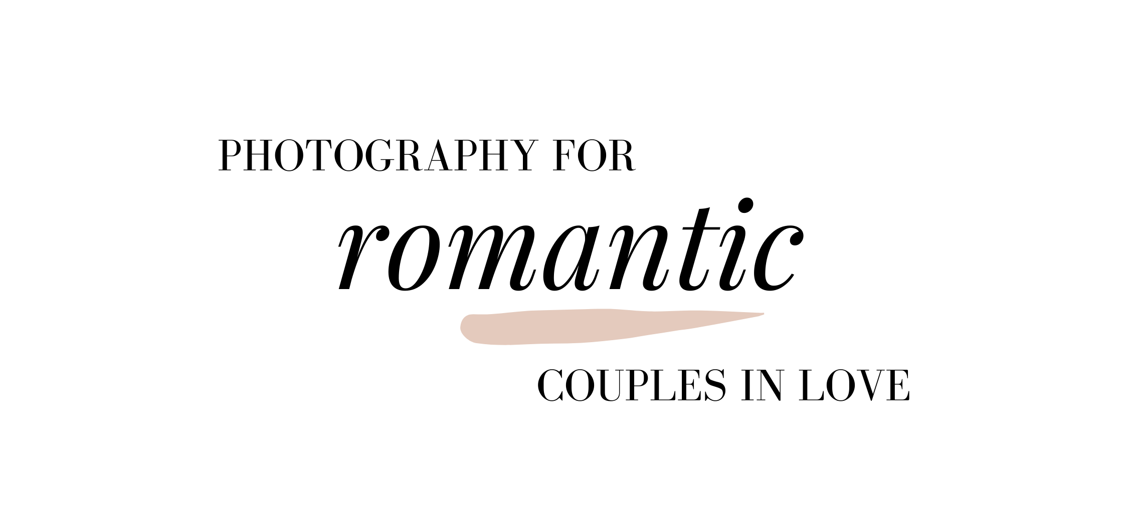 chinling ideal couples3